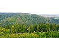 Cibulka pohled na Boučský vrch.jpg