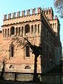 Cicognolo (6) - Il Castello.JPG