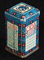 Cida cacao pulverise, blauw blikje, foto8.JPG