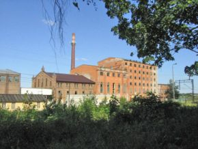 Ciechanow sugar factory.jpg