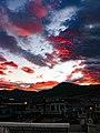 Cielo de Quito en llamas.jpg