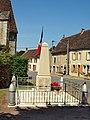 Ciez-FR-58-Monument aux morts-a1.jpg
