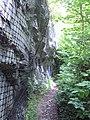 Cilcain trail - DSC06096.JPG