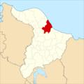 Cilebar.png