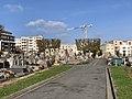 Cimetière Ancien Montreuil Seine St Denis 26.jpg