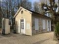 Cimetière Bois Bourillon Chantilly 4.jpg