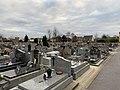 Cimetière Joinville Pont 4.jpg