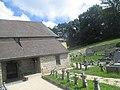 Cimetière et chapelle.jpg