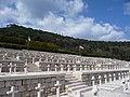 Cimitero Polacco - panoramio.jpg