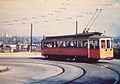 Cincinnati streetcar in curve.jpg