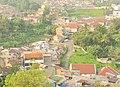 Cipaku - Ledeng, Setiabudi Bandung - panoramio (4).jpg