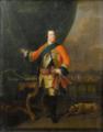 Circle of Morier - William Augustus, Duke of Cumberland.png