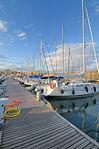 Circolo Nautico NIC Porto di Catania Sicilia Italy Italia - Creative Commons by gnuckx (5383723498).jpg