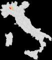 Circondario di Abbiategrasso.png