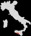 Circondario di Girgenti.png