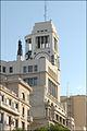 Circulo de Bellas Artes (Madrid) (4674377518).jpg