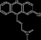 Cis-Chlorprothixen.png
