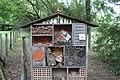 Cité insectes Domaine Planons St Cyr Menthon 11.jpg