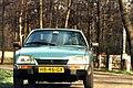 Citroen CX serie 1.jpg