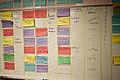 CityCamp Chicago Unconference Schedule Board 4304947108.jpg