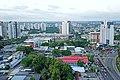 City of Manaus.jpg