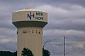 City of New Hope, Minnesota - Water Tower (37126742541).jpg