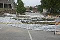 City of Parkville sandbagging efforts June 2011 (5839820317).jpg