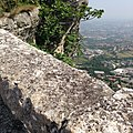 City of San Marino in 2019.102.jpg