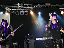 Clan-of-xymox-1.jpg