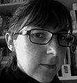 Clare Qualmann portrait2.jpg