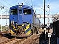 Class 7E E7032.JPG