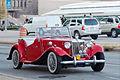 Classic car 8528.jpg