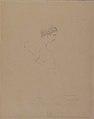 Classical Male Bust in Profile MET 87.12.172.jpg
