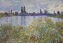 Claude Monet - Au Bord de la Seine, près de Vétheuil.jpg