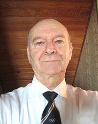Claude Piard01.jpg