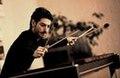 Claudio Santangelo in concert.jpg