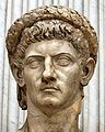 Claudius Pio-Clementino Inv243 cropped.jpg