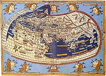 220px-Claudius_Ptolemy-_The_World.jpg