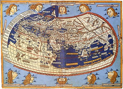 Claudius Ptolemy- The World.jpg