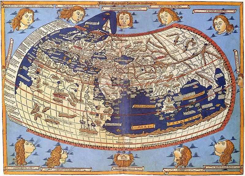 http://upload.wikimedia.org/wikipedia/commons/thumb/f/f0/Claudius_Ptolemy-_The_World.jpg/800px-Claudius_Ptolemy-_The_World.jpg
