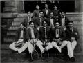 Clemson Tennis Club (Clemsonian 1901).png