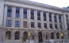 Cleveland Public Library 2.jpg