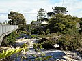 Clifden - Ardbear Old Bridge - 20180909125129.jpg