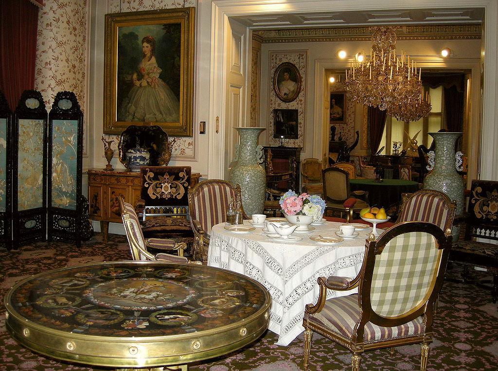Reception Room Furniture Discount