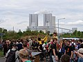 Climate Camp Pödelwitz 2019 Dance-Demonstration 104.jpg