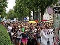 Climate Camp Pödelwitz 2019 Dance-Demonstration 28.jpg