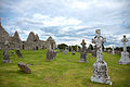 Clonmacnoise Cemetery.jpg