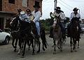 Cloperos a caballo, Tarija, Bolivia.jpg