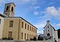 Clostra San Jon, Müstair - panoramio.jpg
