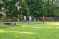Cloverlands, Clarksville, TN (21).jpg
